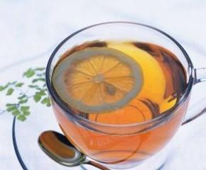 Как правильно надо употреблять чай?