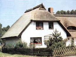 Крыша-главная вещь в строительстве дома