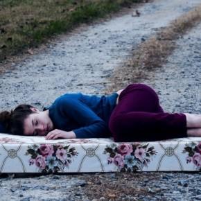Что делать, чтобы спать лучше