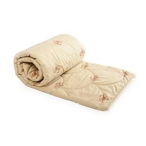 Какие одеяла лучше