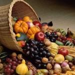 Как окультуренность почвы влияет на урожай овощей?