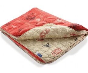 Как выбрать одеяло не дорогое и тёплое?