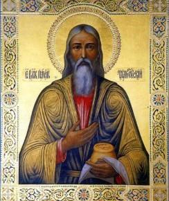 19 ноября 2013 - Павла:приметы и верования