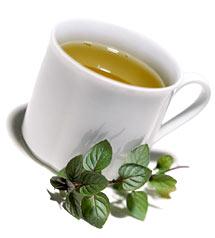 Лечебные свойства чая:что лечит чай