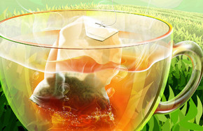Нужно ли требовать у продавца сертификат качества на чай?