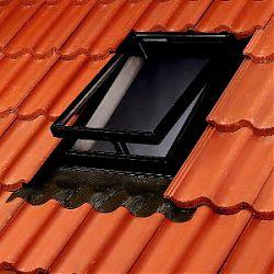 Правильный уклон крыши:достоинства и недостатки крутого уклона