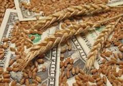 Аграрный кредит