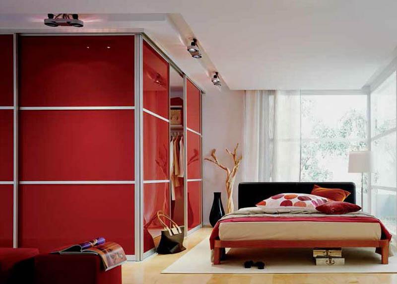 при выборе мягкой мебели