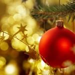 Прикольные поздравления с Новым годом 2014 для коллектива