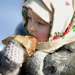 Традиции и обряды празднования масленицы в 2014 году