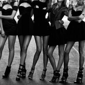 Bad girls tumblr