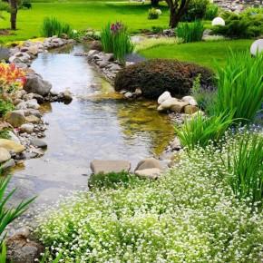 Как предоставлять отличные услуги по саду