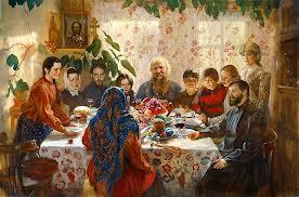 Пасха в 2014 году: наши традиции,обряды,приметы,поверья