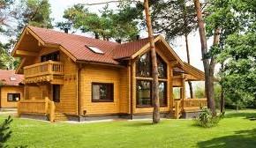 Так что вы хотите построить: 7 шагов к созданию нового дома