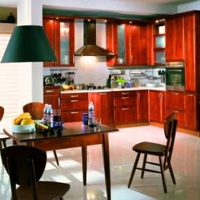Как сделать сахарное стекло на кухне