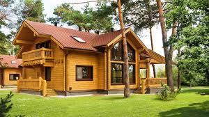 финском доме