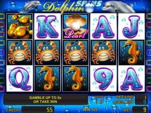 Новые, игровые, автоматы, на Gambledor