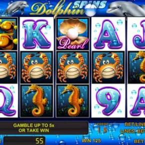 Как выиграть деньги Casino Vulkan?