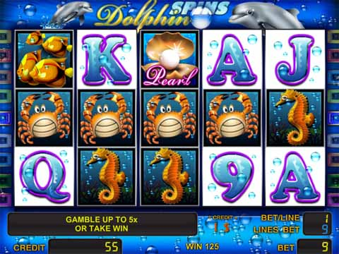 Флеш игровые автоматы скачать бесплатно игровые аппараты американский покер играть