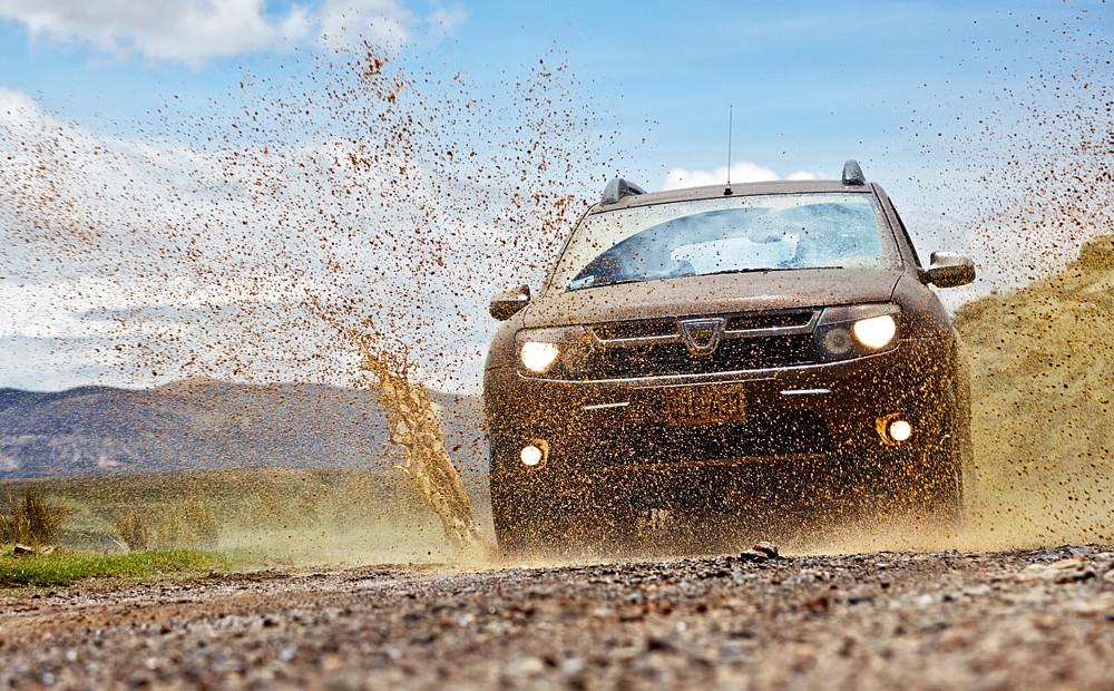 Как водить ,машину, Iran Khodro Samand
