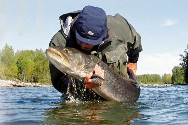 Поздравления ,с Днем рыбака 2014