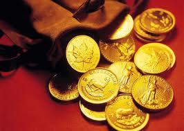 Советы умельца, как очистить ,монеты
