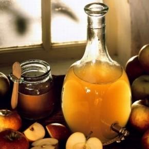 Как приготовить домашнее вино рецепт от умельца