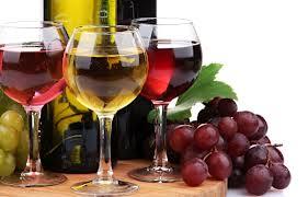 Как покупать вино в 2016 году