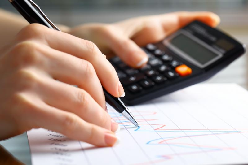 Главные бухгалтеры сельских и поселковых советов области повысили квалификацию