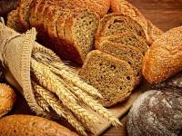 Как приготовить бездрожжевой хлеб на Великий пост 2017