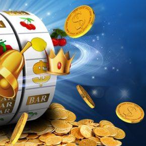 Вулкан казино на деньги – быстрая прибыль при минимуме вложений