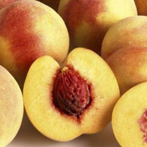 Персик - полезные свойства, противопоказания, состав, калорийность, рецепты. Как вырастить персик в домашних условиях
