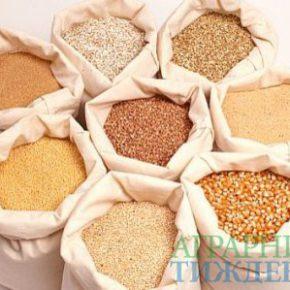 Оценка мирового производства пшеницы в текущем сезоне снижена
