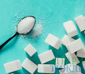 В ЕС производство сахара может сократиться еще больше ввиду сокращения посевных площадей свеклы - прогноз