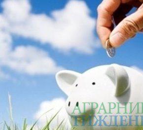Иностранные инвесторы больше инвестируют в животноводство, чем отечественные