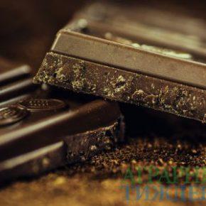 Украинский шоколад продолжает покорять Азию – теперь наши сладости в Малайзии