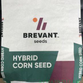 В Corteva воплотили инновационную технологию Easy Open в мешки семена Brevant™