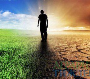 Украине выделят 35 млн. евро для борьбы с последствиями глобального потепления