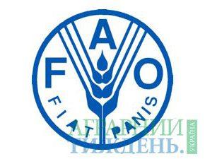 ФАО продолжает поддерживать восстановление восточной Украины, пострадавшей от конфликта
