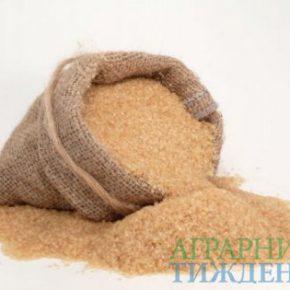 Европейское качество на украинском сахарном заводе