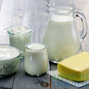 Доходы производителей молока за 2018 год будут хуже, чем в 2017 - прогноз
