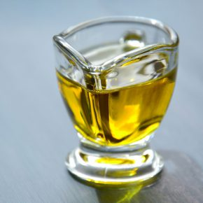 Еще один производитель подсолнечного масла получил сертификат Халяль