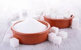 Раевский сахарный завод произвел 78 тыс. т сахара
