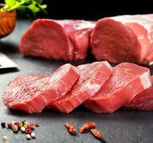 За 11 месяцев 2018 г. Украиной экспортировано свыше 38 тыс тонн говядины