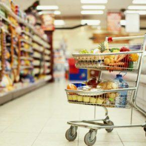 Планируется восстановить государственное регулирование цен на продукты питания