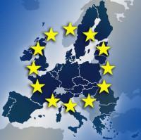 Ucab Украина уже закрыла три квоты на беспошлинный экспорт в ЕС