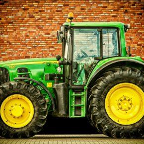 Держпродспоживслужба регистрировать агротехнику