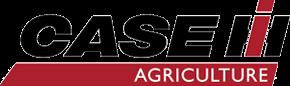 Case IH приобретает признание в качестве новатора, получая три награды AE50 Awards 2019