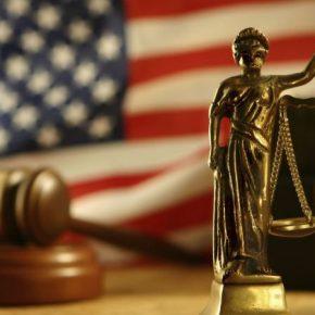 За суды против гербицида Roundup Bayer готов выплатить 8 млрд долларов