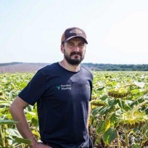 Точный высев на скорости 16 км/ч — аграриям рассказали о возможностях системы Precision Planting